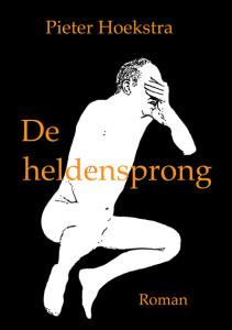 Pieter Hoekstra - De Heldensprong